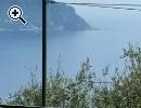 Pieve Ligure alta - Anteprima immagine 2