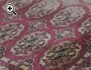 Tappeto Bangladesh - Anteprima immagine 3