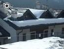 Vendo Casa Montagna Val Seriana - Anteprima immagine 1
