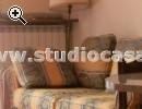 Vendo Casa Montagna Val Seriana - Anteprima immagine 2