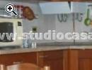 Vendo Casa Montagna Val Seriana - Anteprima immagine 4