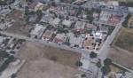 ottimo affare- Lama- Villa indipendente