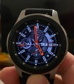 Vendo Samsung galaxy watch 46mm