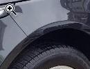 Land Rover Range Rover 3.0 TDV6 Vogue - Anteprima immagine 1