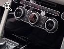 Land Rover Range Rover 3.0 TDV6 Vogue - Anteprima immagine 3