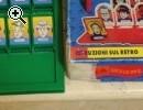 Vendo GIOCHI DA TAVOLO - Anteprima immagine 2
