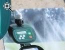Vendo Centralina irrigazione KH4083 NUOVA, INTEGRA - Anteprima immagine 1