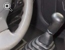 Suzuki Jimny 1.5 diesel - Anteprima immagine 2
