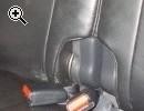 Suzuki Jimny 1.5 diesel - Anteprima immagine 3