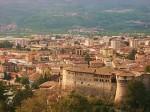 Cerco Bilocale/Trilocale a Rovereto