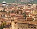 Cerco Bilocale/Trilocale a Rovereto - Anteprima immagine 1