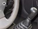 Suzuki Jimny 1.5 - Anteprima immagine 2