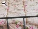 Vendo camera da letto in ottime condizioni - Anteprima immagine 1