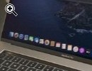 MacBook Pro 15 2018 (i9 / 32 GB / 500 GB) - Anteprima immagine 2
