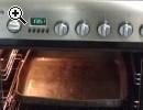 Frigorifero, piano cottura, forno e lavastoviglie - Anteprima immagine 2