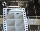 Frigorifero, piano cottura, forno e lavastoviglie - Anteprima immagine 3
