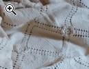 Pallone del cagliari firmatofirmato - Anteprima immagine 1