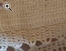 Pallone del cagliari firmatofirmato - Anteprima immagine 2