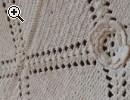 Pallone del cagliari firmatofirmato - Anteprima immagine 3