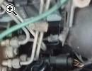 Motore golf 4 - Anteprima immagine 4