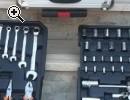 Kit attrezzi - Anteprima immagine 1