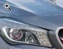 Mercedes CLA 45 AMG EDITION 1 - Anteprima immagine 1