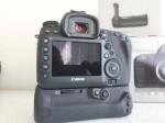 Fotocamera Canon EOS 5D mark IV