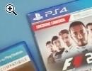 Come nuova offro PS4 accessoriata - Anteprima immagine 2