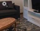Soggiorno e angolo relax - Anteprima immagine 1