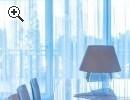 Soggiorno e angolo relax - Anteprima immagine 2