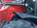 Trattore Massey Ferguson 5455 dyna4 - Anteprima immagine 2