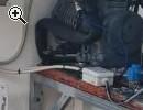 CASSONE FREEZER 8 SPORTELLI USATO - Anteprima immagine 3