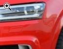 Audi RS Q3 2.5 TFSI Quattro - Anteprima immagine 1