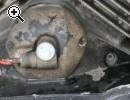 Motore Moto Morini Kanguro 350 X1 - Anteprima immagine 1