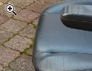 carozzina elettrica per disabili OSD - Anteprima immagine 1
