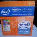 Processore Intel Pentium 4 531 3.00 GHz 800 MHz