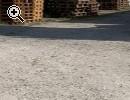 CAPANNONI A LONIGO (VI) – OTTIMO INVESTIMENTO - Anteprima immagine 1