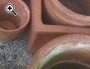 Vasi in ceramica varie misure - Anteprima immagine 1