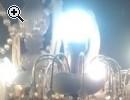 SET DI LAMPADARI - Anteprima immagine 1