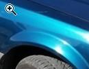 VENDESI AUTO STORICA Rover 420 16V cat GTI - Anteprima immagine 1
