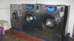 Attrezzatura per lavanderia a gettoni
