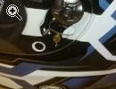Casco suomy diamond sr sport nuovo - Anteprima immagine 2