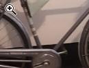 Bicicletta uomo - Anteprima immagine 1