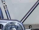 Bicicletta uomo - Anteprima immagine 3