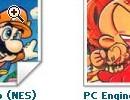 Emulatori per Gp2x - Anteprima immagine 2