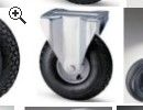 Gomme per carrelli - Anteprima immagine 1