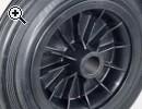 Gomme per carrelli - Anteprima immagine 3