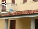 Fabbicato già bar-ristorante in Friuli -vendo - - Anteprima immagine 3