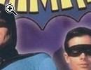 Batman e Robin serie tv completa anni 60 - Anteprima immagine 1