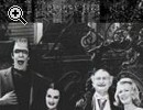 I Mostri serie tv completa anni 60 - Anteprima immagine 1